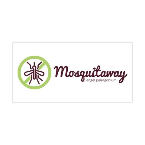 Mosquitaway